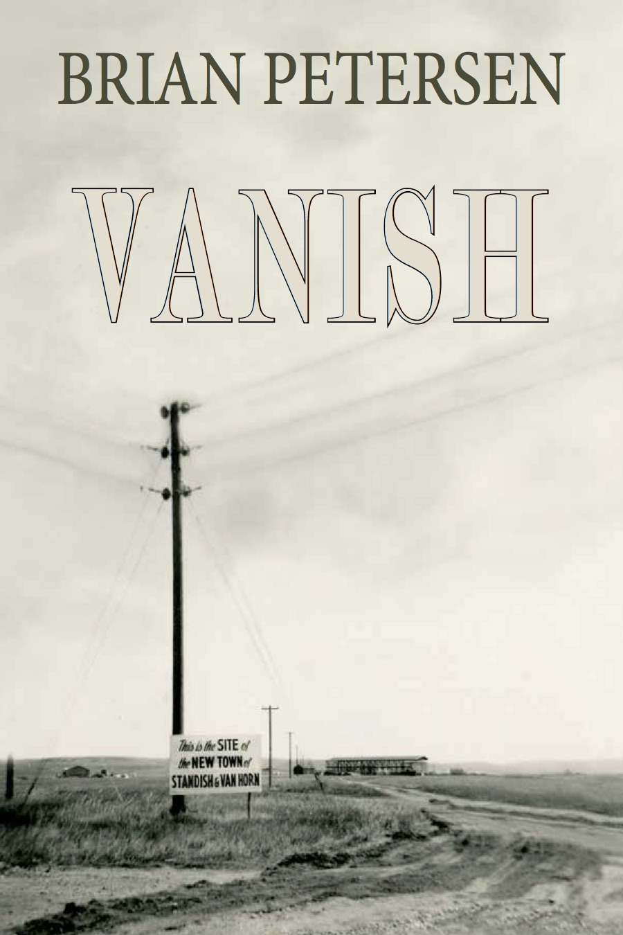 Background on VANISH